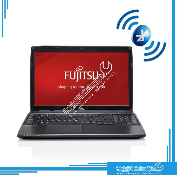 بلوتوث لپ تاپ فوجیتسو