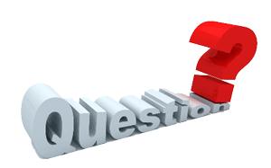 تعمیرات فوجیتسو و سوالات متداول تعمیرات تخصصی فوجیتسو