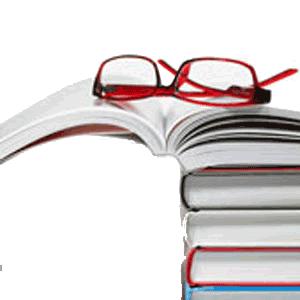 نمایندگی فوجیتسو و مقالات تعمیرگاه تخصصی فوجیتسو