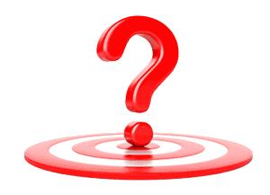 سوالات متداول تعمیرات تخصصی فوجیتسو