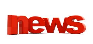 اخبار مرکز تخصصی فوجیتسو