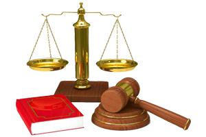 قوانین و مقررات تعمیرگاه مجاز فوجیتسو