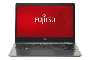لپ تاپ فوجیتسو LifeBook U904