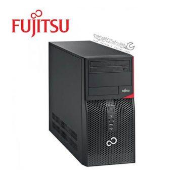 تعمیرات کامپیوتر فوجیتسو