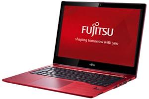 لپ تاپ LifeBook S904 فوجیتسو