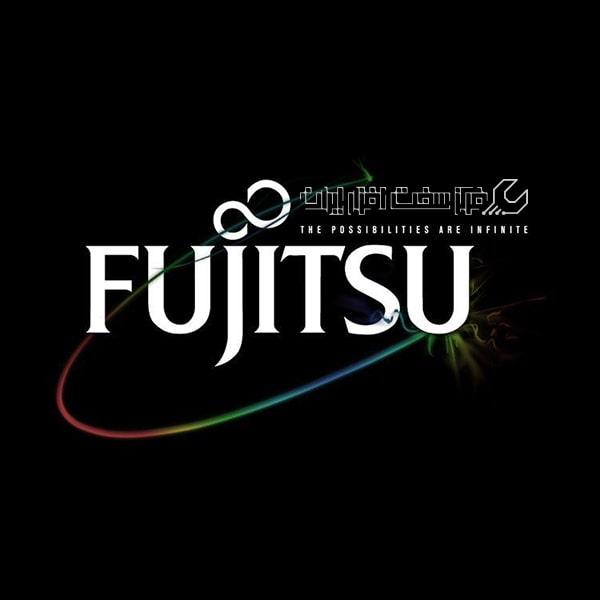 نمایندگی فوجیتسو در کرج