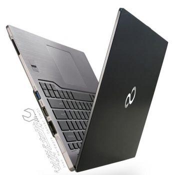 لپ تاپ فوجیتسوLifeBook U904