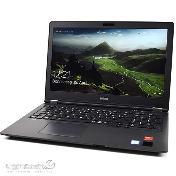 لپ تاپ LIFEBOOK U758 فوجیستو