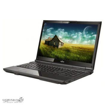 لپ تاپ فوجیتسو AH532