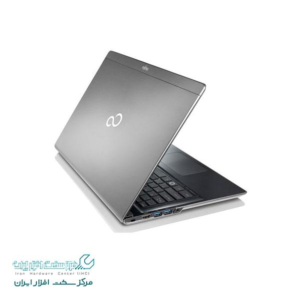 لپ تاپ فوجیتسو LifeBook UH572