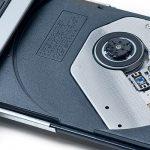 تعمیر دی وی دی رایتر لپ تاپ فوجیتسو-min